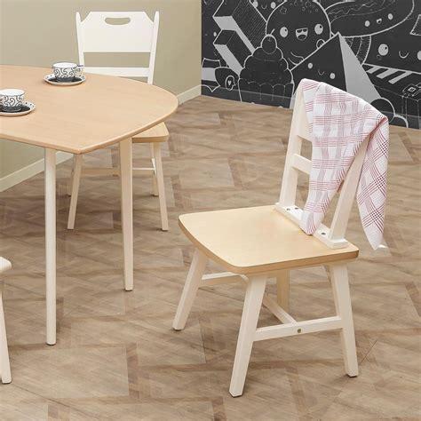Kursi Tamu Kayu Minimalis Modern 24 model kursi kayu minimalis modern unik terbaru 2018