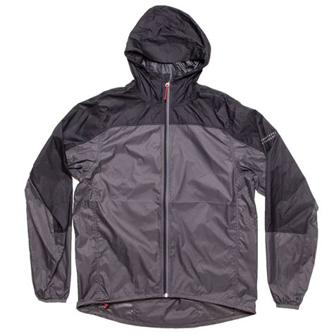 packable bike jacket packable rain jackets jackets