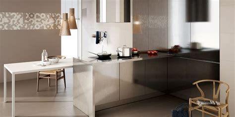 piastrelle moderne per cucina piastrelle cucina moderna un ambiente in divenire