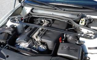 Bmw M3 Engine E46 M3 Engine E46 Free Engine Image For User Manual