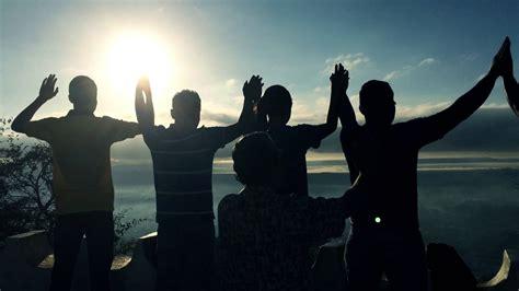 imagenes cristianos orando dios de esta ciudad red de j 243 venes hdh youtube