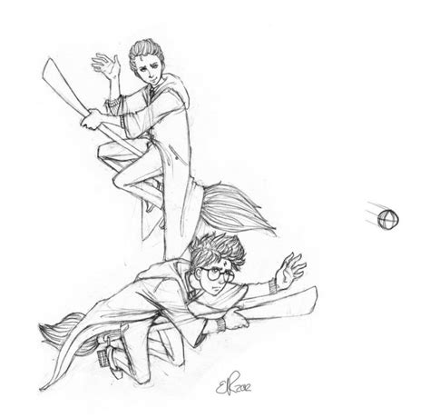 harry potter coloring pages quidditch coloring pages 187 coloring pages site