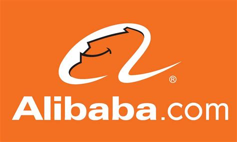 alibaba one day sale alibaba sale beats snapdeal and amazon news