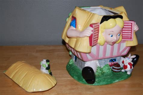 jorge and the lost cookie jar books in cookie jar lost found vintage toys