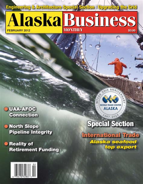 section 117 funding february 2012 alaska business monthly by alaska business