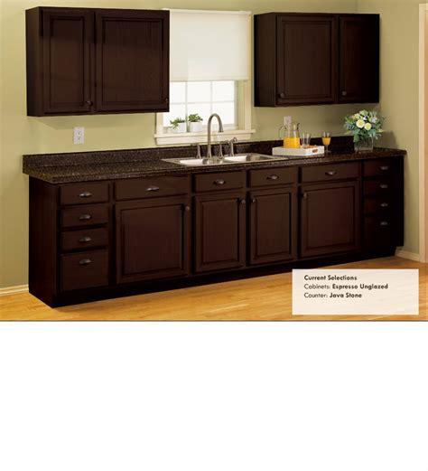 rustoleum kitchen cabinet paint rustoleum cabinet transformations dark tint base in