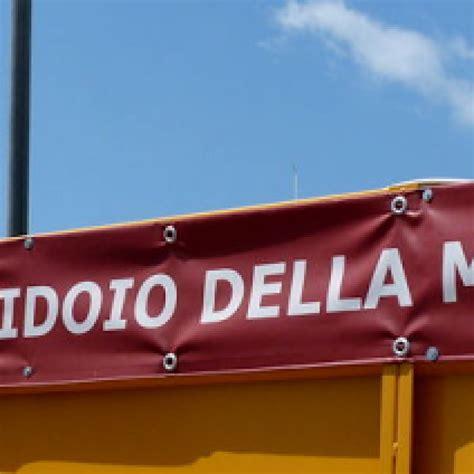 roma il corridoio mobilit 224 eur torrino roma