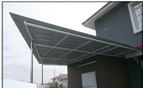 Awning Malaysia malaysia awning awning malaysia