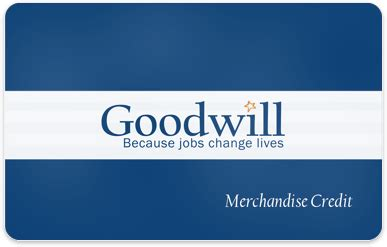 Goodwill Gift Card - giftcards locations seattle goodwill seattle goodwill