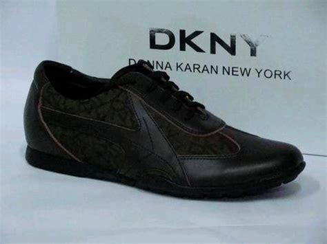 dkny sport shoes new style shoes dkny shoes footwear sport running from