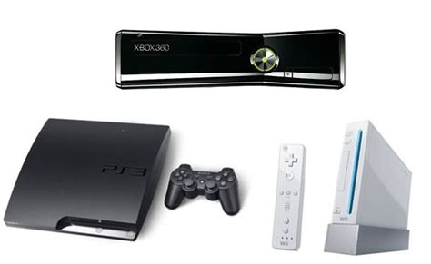 which console to buy which console should you buy cnet