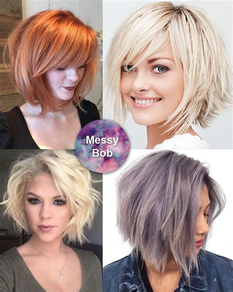 cut sholder lenght hair upside down best medium length hairstyles for thick hair circletrest