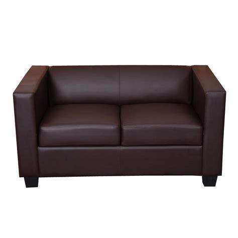 gran confort sofas sofa de 2 plazas lille exclusivo gran confort en