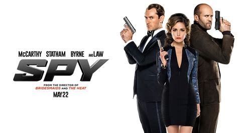 the spy 8 spy hd wallpapers backgrounds wallpaper abyss