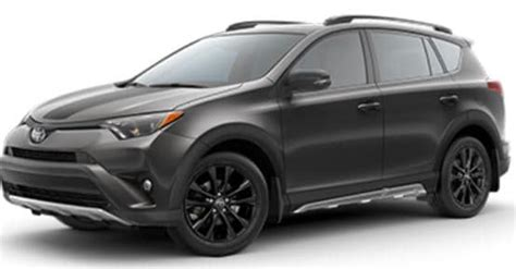 toyota dealer chicago midtown toyota chicago upcomingcarshq