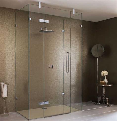 Majestic Bespoke Shower Enclosures Bespoke Shower Doors
