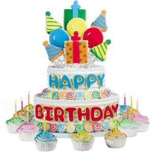 First birthday cakes best birthday cakes