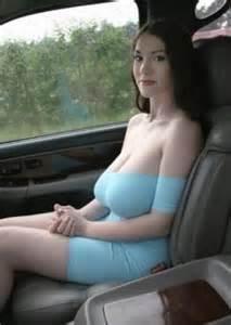 Rods 'n' Sods Image Hosting cargirlbouncy.gif