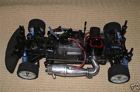 Receiver Rrr Original Kgp fs kyosho the v one rrr evo worlds edition os 12 tz spec ii tuned engine more r c tech