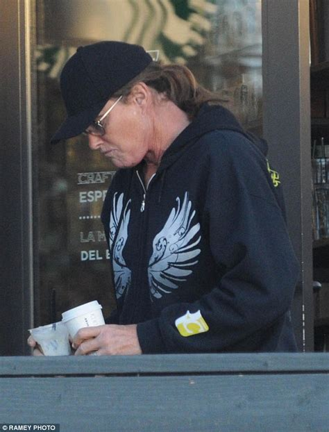 whats going on with bruce jenner bruce jenner will shoot docuseries about his transition