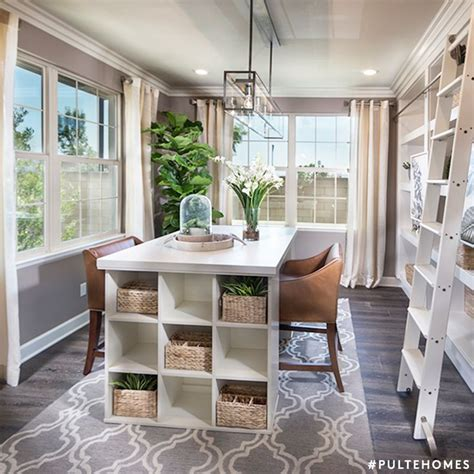 flex room ideas 81 best tested 174 spaces images on pulte