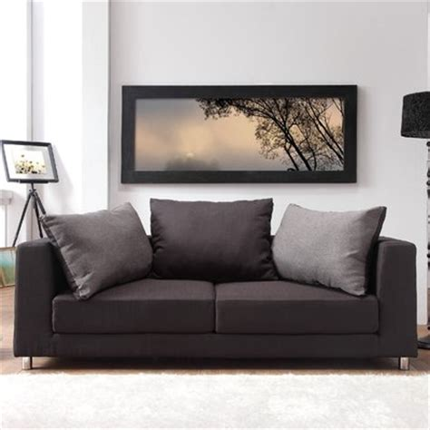 Places To Buy Sectional Couches Where To Place Small Couches For Sale Sofa