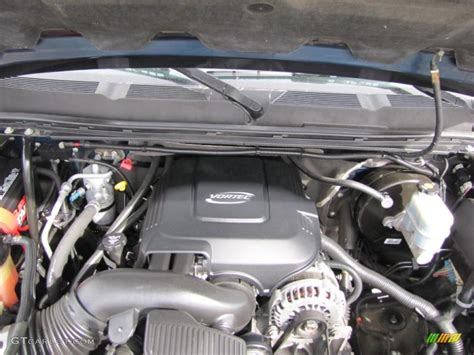 small engine repair training 2004 chevrolet silverado 1500 parking system service manual small engine repair training 2007 chevrolet silverado 1500 interior lighting