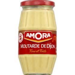 Sauce A La Moutarde