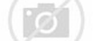 Singapore Indonesia Map