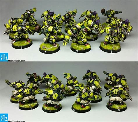 best blood bowl team 116 best blood bowl team images on blood bowl