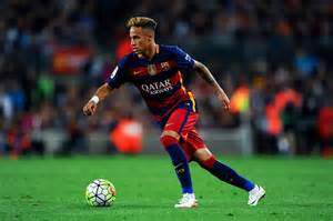 Neymar extends his contract with barcelona sofascore news