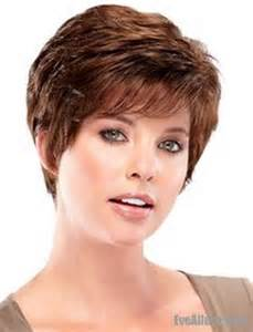 Hairstyles for women over 70 short wigs for women over 70 short