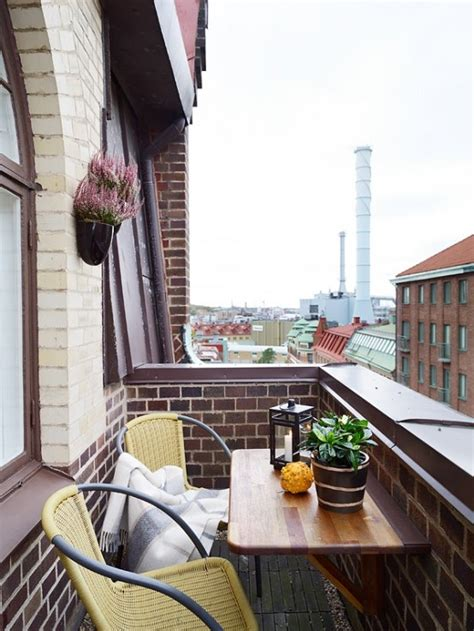 outdoor balcony design ideas 57 cool small balcony design ideas digsdigs