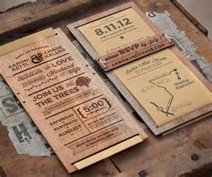 18 of the best wedding invitations ideas i ve ever seen 60