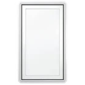 Pictures of 30 X 60 Casement Window
