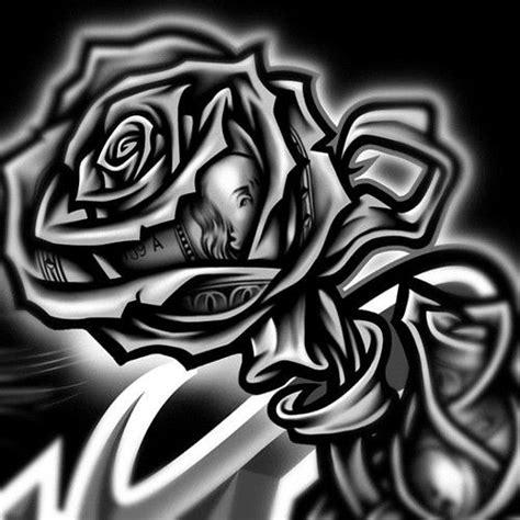 og abel tattoo designs 56 best images about og abel on chicano
