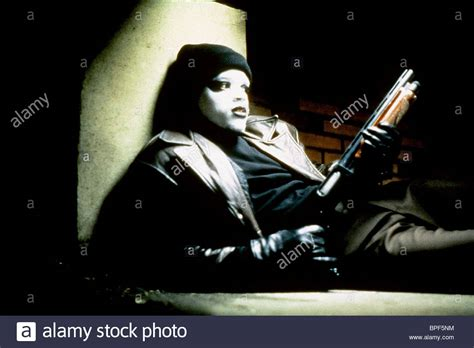 dead presidents 1995 imdb watch dead presidents 1995 full movie hd at cmovieshd net