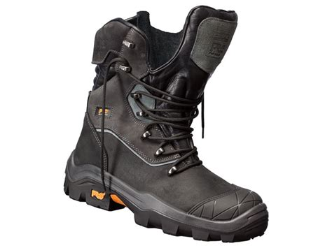Chaussure De Securite Timberland 5754 by Chaussure Timberland Securite