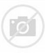 Gambar Model Rambut Pendek