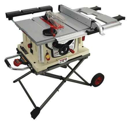 table saw wiring diagram 120v 28 images replacing