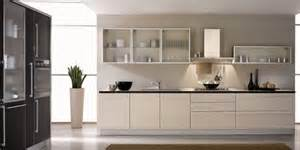 Kitchen 28 kitchen cabinet ideas with glass doors for a sparkling