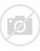 Ralph Lauren Model Valentina