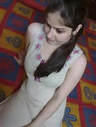 ... : Indian nude, Desi, Sexy Girl young punjabi Latest Photos Gallery