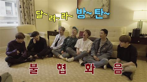 bts run eps 24 sub indo naver v live video subtitle links for 31448 run bts