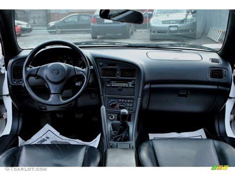 1990 Toyota Celica Interior by Black Interior 1998 Toyota Celica Gt Hatchback Photo