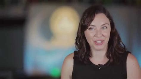 stephanie courtney net worth get stephanie courtney net videos stephanie courtney videos trailers photos