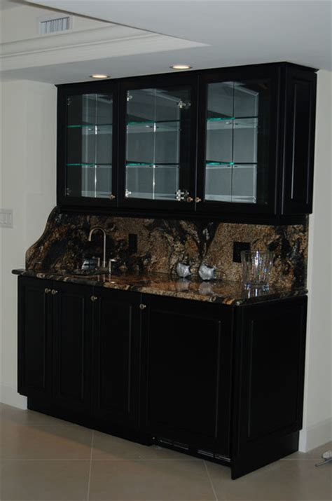Dining Room Wall Units Custom Wall Units Traditional Dining Room Other Metro By Construction Services