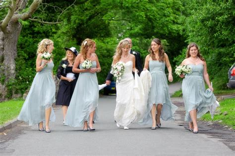 Wedding Aisle Songs For Bridesmaids by 20 Sweet Wedding For Bridesmaid Walking Aisle