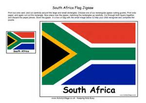 South africa flag jigsaw log in or become a member to download