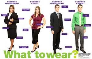 Networking event december 11th professional dress required college